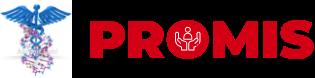 promis-logo